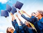石家庄BEC培训,商务英语口语学习班,迅速提高英语水平