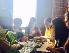 无锡专业的茶艺培训学校有哪些比较有名?