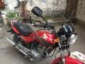 本田mcr125摩托车处理