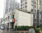 邹区城西核心板块东方大道双面沿街商铺适合各种业态