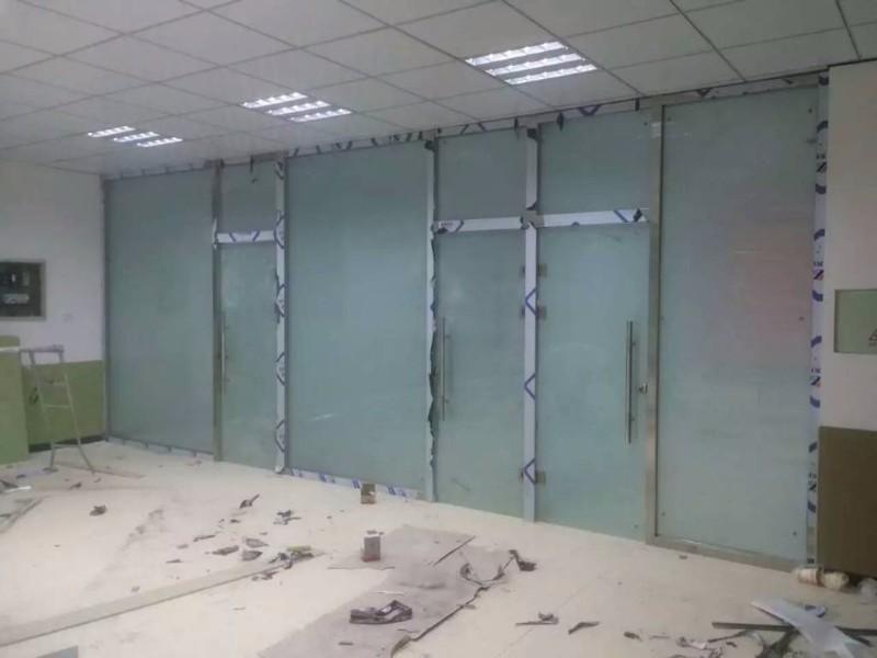 石家庄专业安装维修自动门安装自动门安装自动门自动门