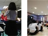 泰国留学有哪些学校 泰国公立大学名校申请