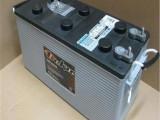 太阳能发电站专用德克蓄电池8GUIH铅酸蓄电池现货