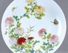 重庆垫江古董瓷器免费鉴定--瓷器可以值多少钱