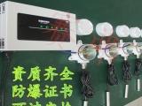山东济南加油站双层罐渗漏检测仪