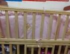 99新婴儿床