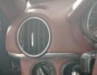 保时捷 Boxster 2009款 2.9 双离合09款保时捷2