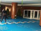 深圳前海力健康体健身中心免费设计 场地规划 器材配置