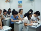 上海初中英语培训课外辅导暑期班,