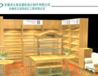 商场装修,专卖店设计,烤漆柜台,展柜,货柜制作