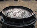 球墨铸铁篦子 落水篦子 球墨铸铁井盖 铸造铸铁井盖篦子厂家定制