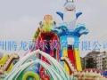 儿童充气蹦蹦床 大型充气城堡 儿童充气滑梯 充气蹦床厂家