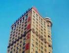 高档宾馆式单间公寓出租