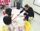 房山长阳博实外教英语新校区即将启用