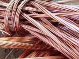 哈尔滨变压器回收 电缆回收 电机回收