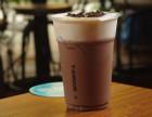 深圳一茶一会加盟费多少钱,一茶一会加盟优势体现