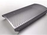 佛山铝单板厂家生产销售,铝单板设计安装