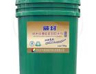 深圳优质防水施工工程批发 威封防水涂料绿色环保欢迎加入