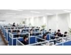 上海帝高热水器全市各区售后服务维修电话多少?