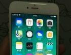 出售自用iphone6p