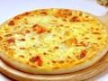 在宜昌开一家比格披萨怎么样/比格披萨加盟费是多少