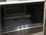 青羊区高低温循环箱焊接不制冷