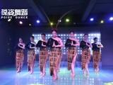 零基础舞蹈培训就到厦门葆姿舞蹈专业培训学校
