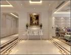 安阳义乌城四室两厅欧式装修效果图案例