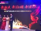上海投影仪LED彩幕租赁公司