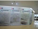上海丧葬一条龙流程 丧葬一条龙电话