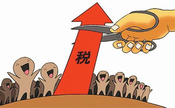 上海税收优惠,上海崇明经济开发区办事处