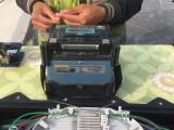临沂光纤光缆熔接-临沂熔接光缆光纤-临沂光纤熔接团队