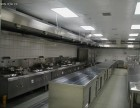三水酒楼厨具回收今日价格多少