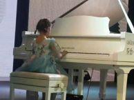 十里河周围较好的钢琴小提琴培训