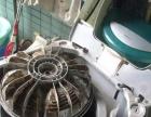 专业洗衣机、冰箱、空调、热水器、微波炉等家电清洗等