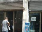 天台中山西路 住宅底商 80平米