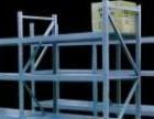轻型货架批发超市货架 连锁店货架 仓库货架