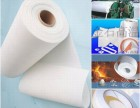 山东金石高温陶瓷纤维纸较薄保温材料