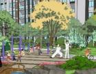 专业园林、庭院、别墅、公园、风景区景观设计施工