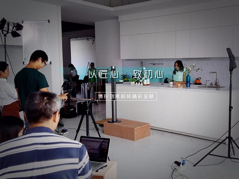 企业宣传片 创意视频 微电影 广告片拍摄制作