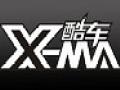 X-MA酷车加盟