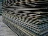 肇庆附近钢管,排山管 轮扣 铺路钢板租售