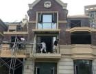 北京房屋改造加建 别墅改造扩建施工正规公司