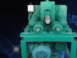 电动卧式弯管机 弯圆管方管弯管机 大棚 弯管机 弧形弯管机