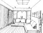新塘哪里有居室设计学