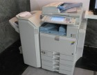 理光复印机MPC5000出租 打印复印一体机租赁找广州辰熙