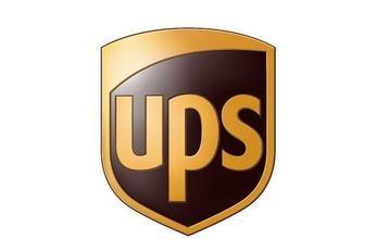 舟山UPS国际快递电话舟山国际快递上门取件