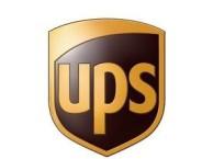 上海闵行区梅陇UPS国际快递电话闵行PUS快递上门取件
