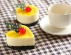 安庆烘焙培训 西点培训 蛋糕培训