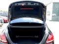 奔驰 E级 2015款 E260L 2.0T 自动 运动型